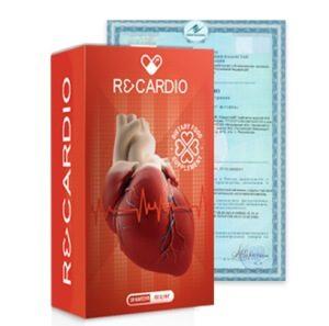 hipertenzija dostupan)