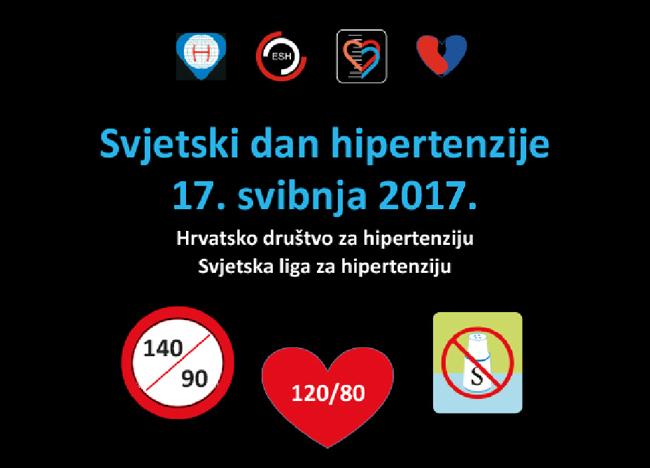 centar za liječenje hipertenzija)