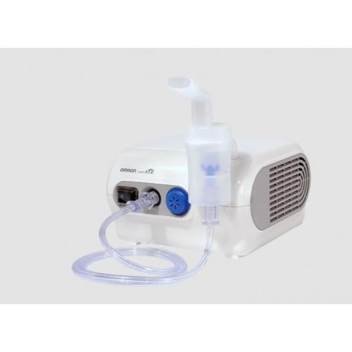 inhalator za hipertenziju)