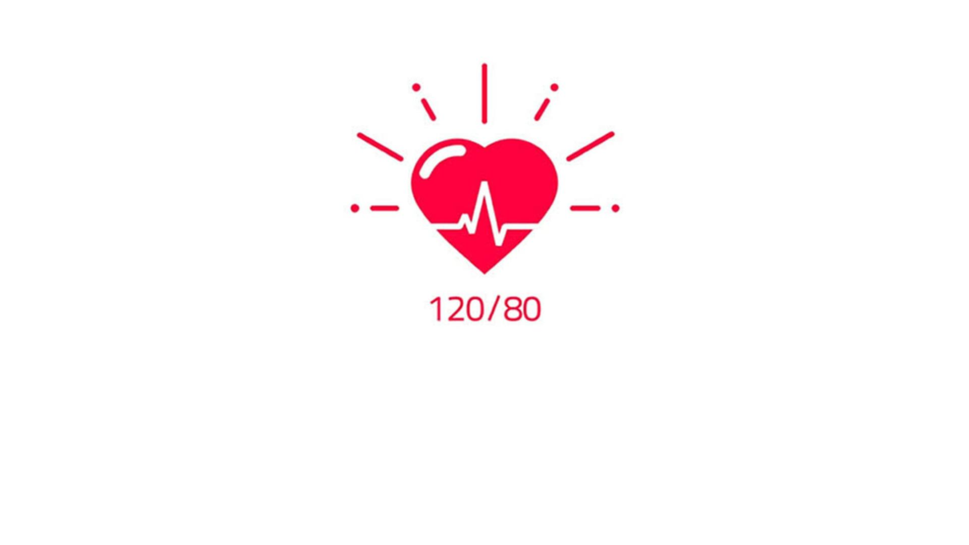 Posljedice napada hipertenzije