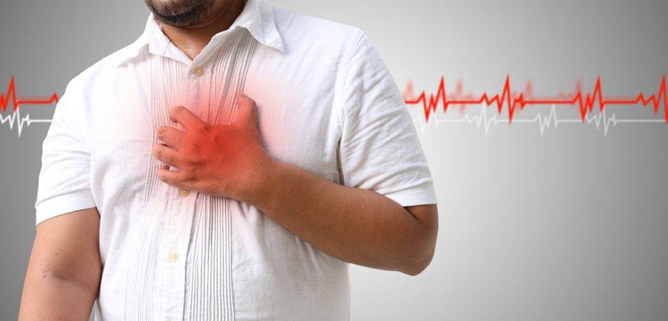 hipertenzija letu