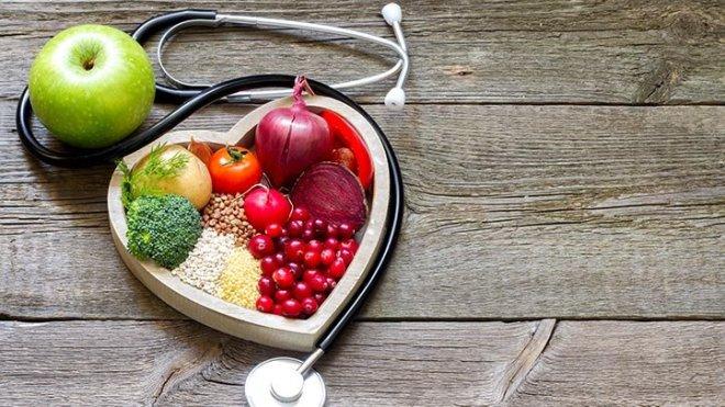 Arterijska hipertenzija – povišen krvni tlak