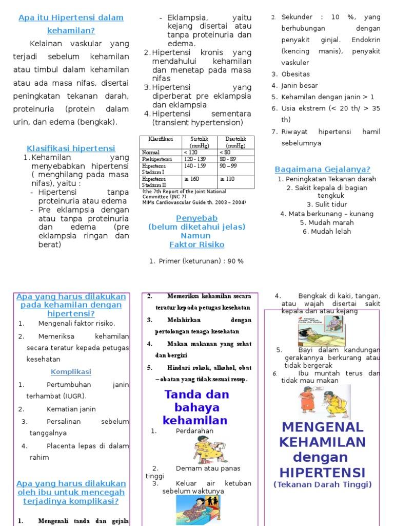 edem kapaka hipertenzije lijekovi hipertenzija