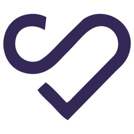 hipertenzija kardiogram