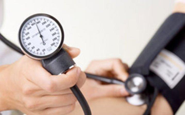 hipertenzija pobjeda jednom i za sve