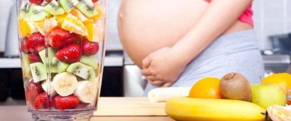 Hipertenzija vegetarijanstvo