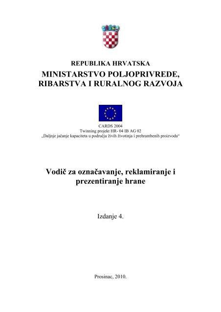 KONZUMACIJA OVE HRANE kontrolira krvni tlak – Ljepota&Zdravlje Hrvatska