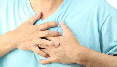 Postoje novih lijekova za pacijente sa koronarne bolesti