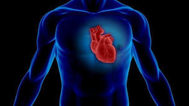 magneti hipertenzija)