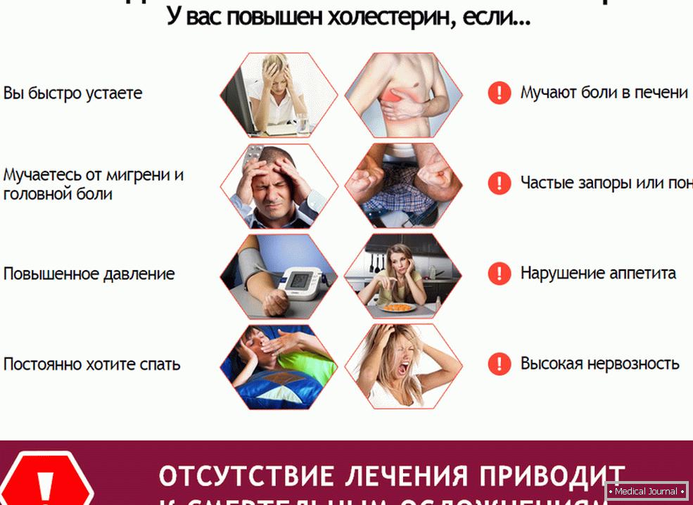 hipertenzije i psihologije)