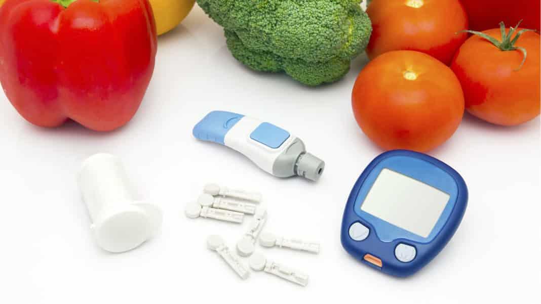 dijeta za dijabetičare koji imaju visok krvni tlak