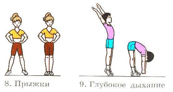 sanbyulleteni na prevenciju hipertenzije)