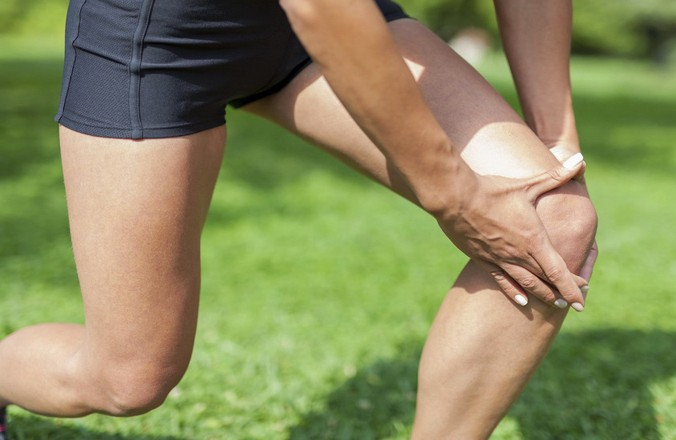 ujutro trčanje u hipertenziji)