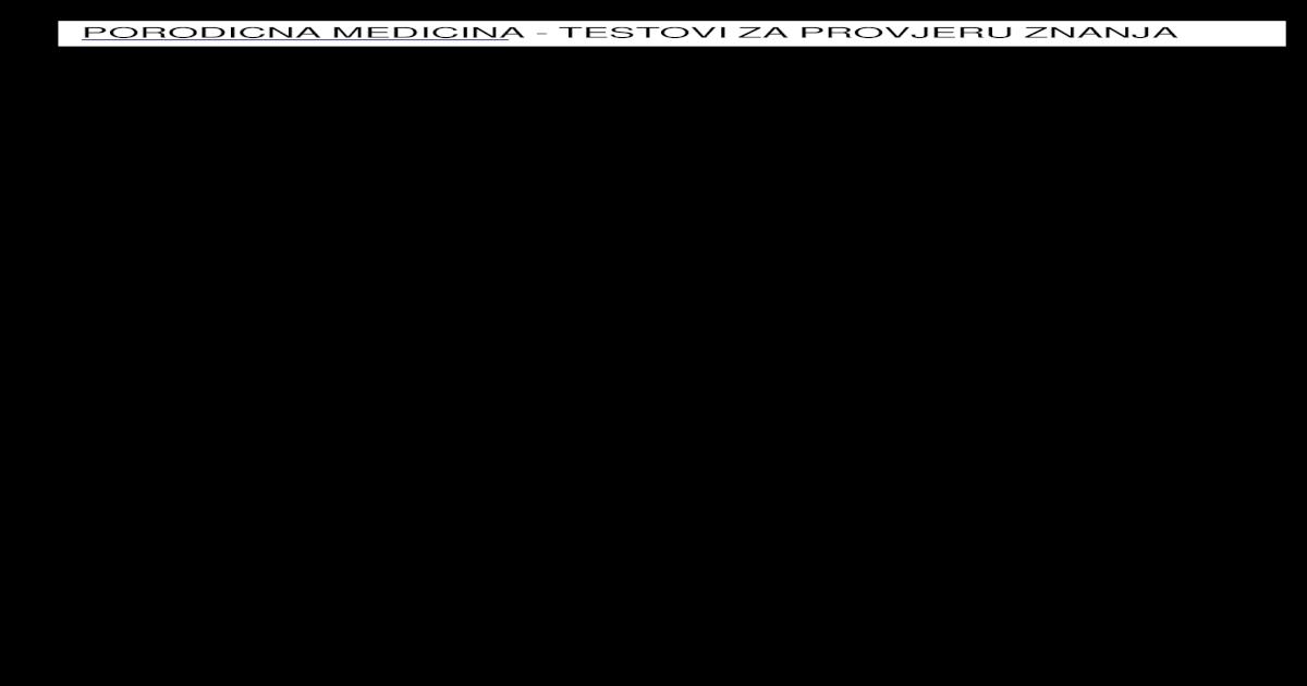 bol u lijevu ruku s hipertenzijom)