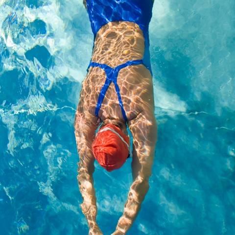 bazen od hipertenzije)