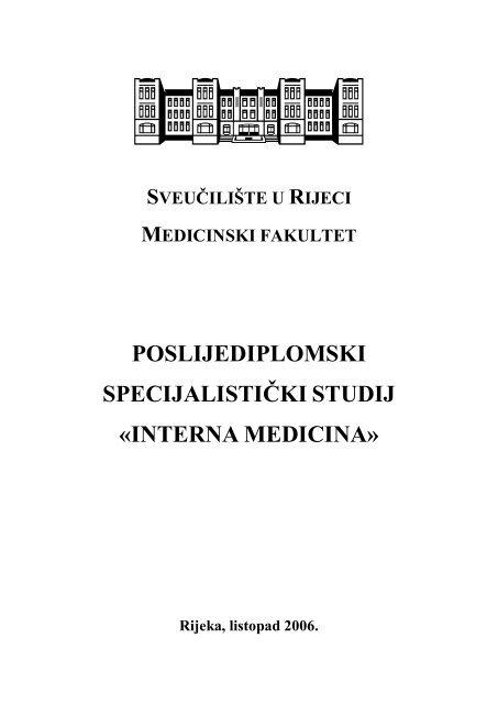 propedeutika unutarnje bolesti hipertenzije)