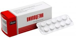 hipertenzija trgovina hipertenzija lijek za 1 dan