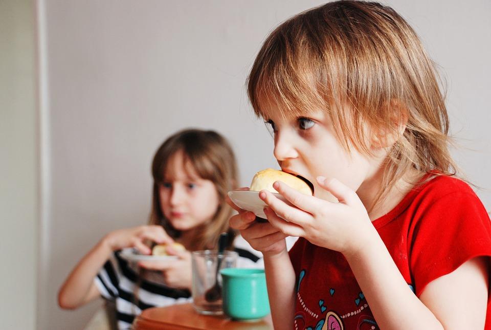 kako hrana utječe na hipertenziju