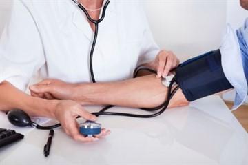 spojeni sredstvo za hipertenziju)