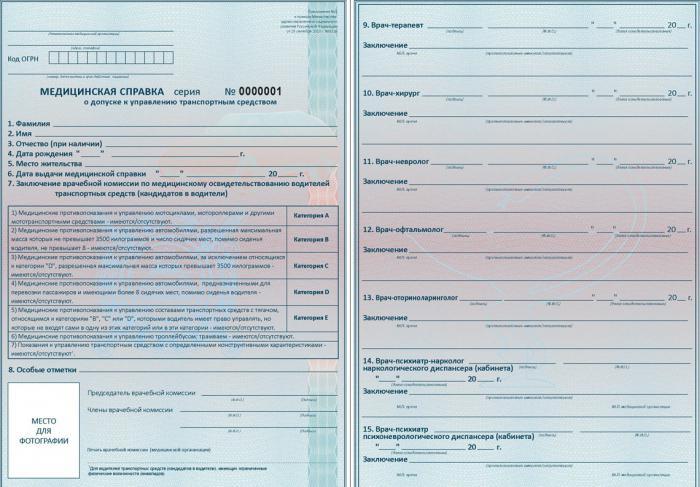 Od 1. siječnja nova pravila za vozačke dozvole kod srčanih bolesnika i dijabetičara - Večtheturninggate.com
