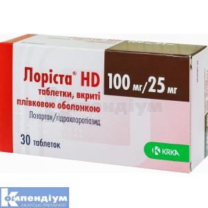 lorista n hipertenzija)