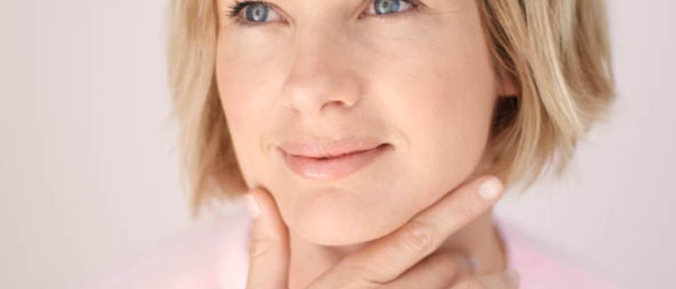 dugovječnost i hipertenzija