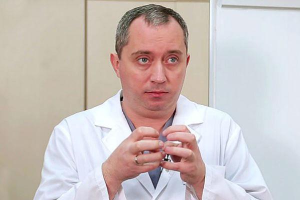 groznicu i hipertenzije