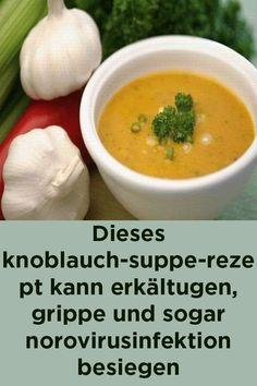 koji su recepti za hipertenziju