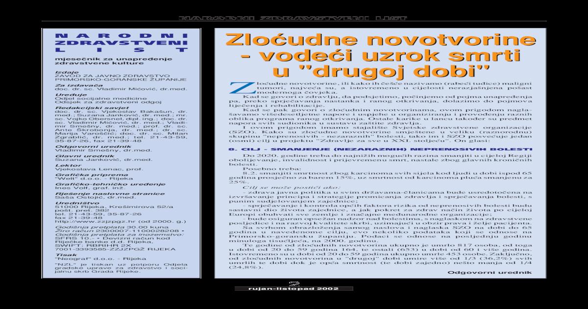 hipertenzija korak za dobivanje invalidnosti)