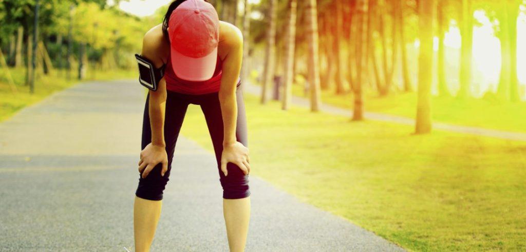 Da li je opasan veliki porast krvnog tlaka kod paničnog napada?