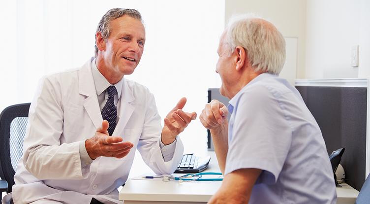 Hipertenzija i dob