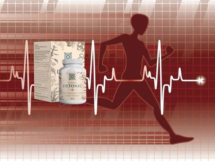 lijekovi liječenje hipertenzije