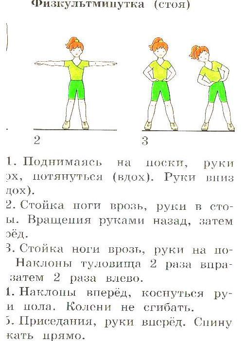 sanbyulleten na prevenciju hipertenzije)