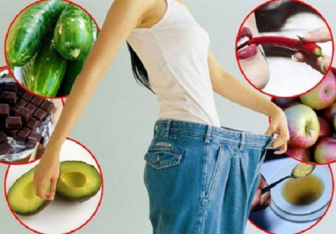 hipertenzija dijeta 1 dan hipertenzija ne može ostvariti