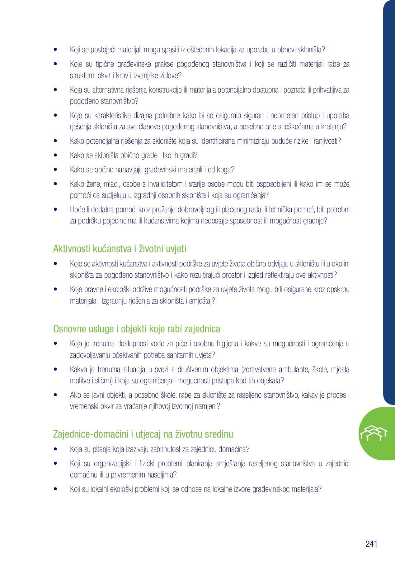 Popis štetnih proizvoda za hipertenziju