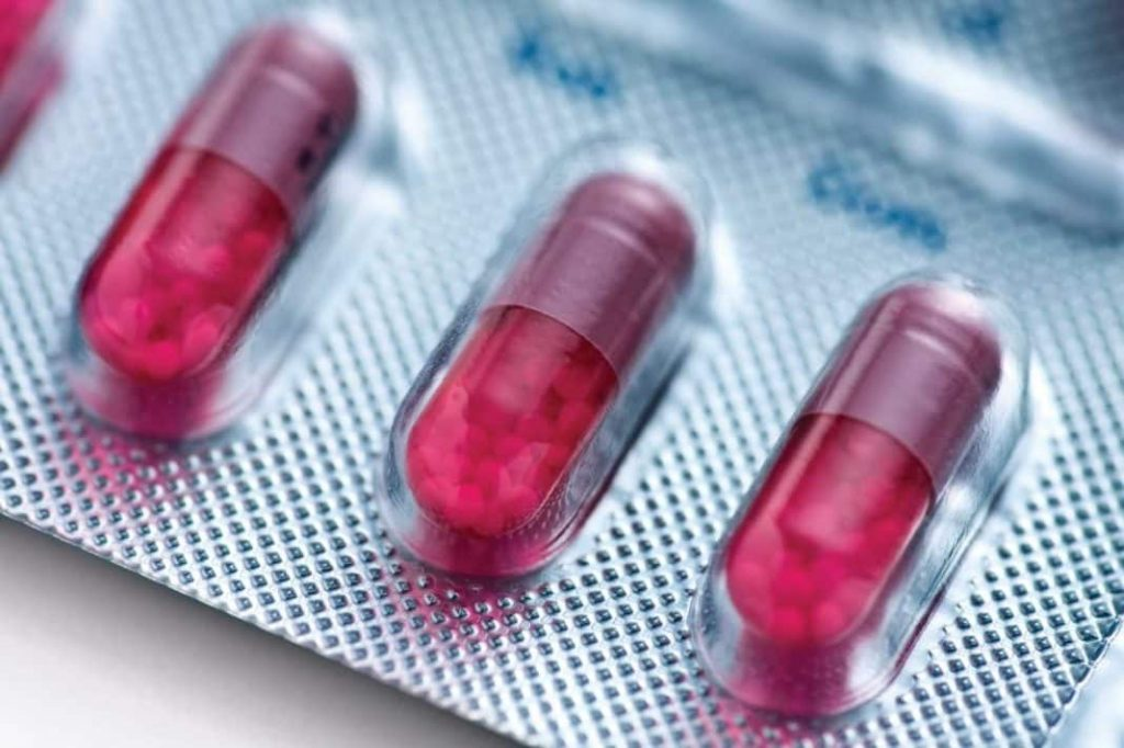 Noćni napadi borbe i liječenja hipertenzije