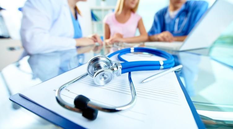 postupak hipertenzija)