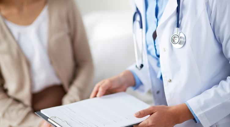 hipertenzija kliničke čimbenike)