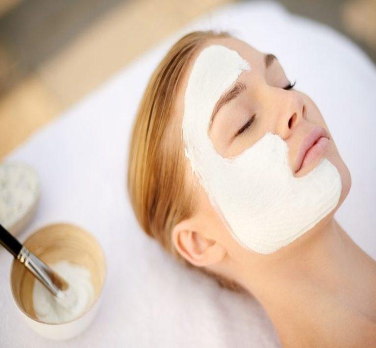 vježbe za starije osobe s hipertenzijom)