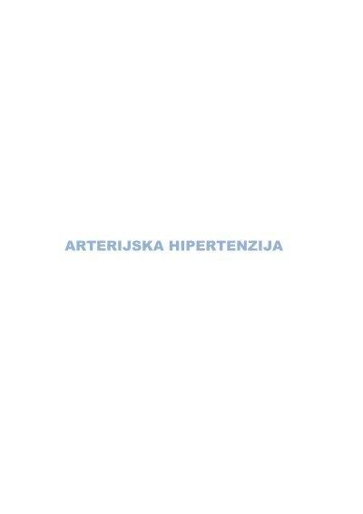 hipertenzija 35