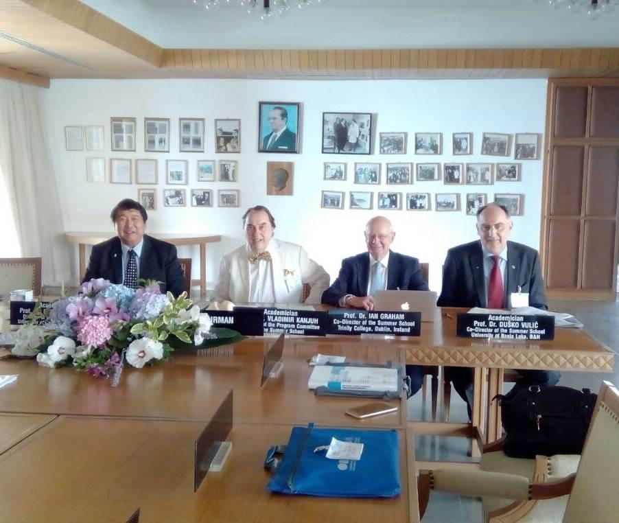 Ustavni sud Republike Srspke