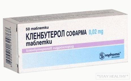 Axira 35 filmom obložene tablete - Mibe Pharmaceuticals d.o.o.