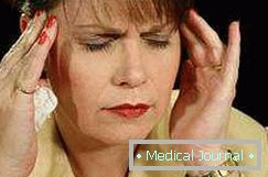 glavobolje i hipertenzije od otklanjaju)