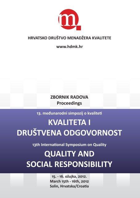 europsko društvo za proučavanje hipertenzije)