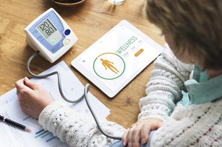 kako za liječenje visokog krvnog tlaka u adolescenata