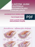 inderal hipertenzija
