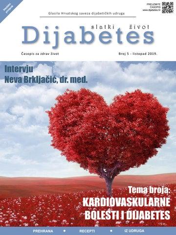 kako da biste dobili osloboditi od hipertenzije razred 2)