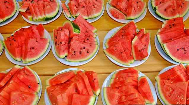 lubenice za hipertenziju)