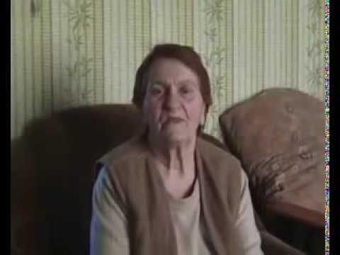 tablete za hipertenziju ne uzrokuje kašalj recenzije)