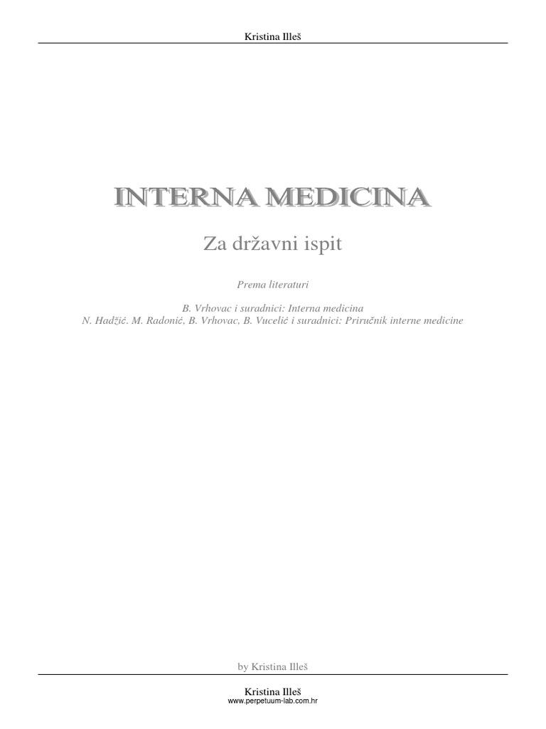 liječenje hipertenzije s agn